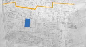 map-original-800x442